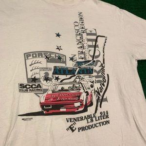 Vintage Shirts - ‼️Sold